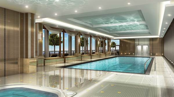 amenities-pool-01