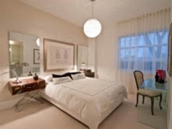 schoolhousesecondbedroom