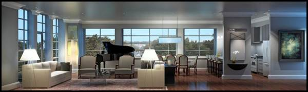 schoolhouse%20living%20room%20perspective