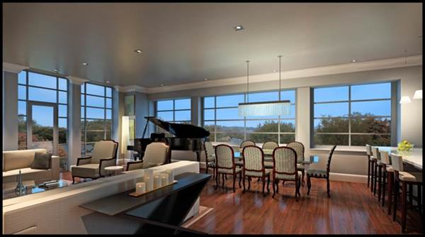 _schoolhouse%20living%20room